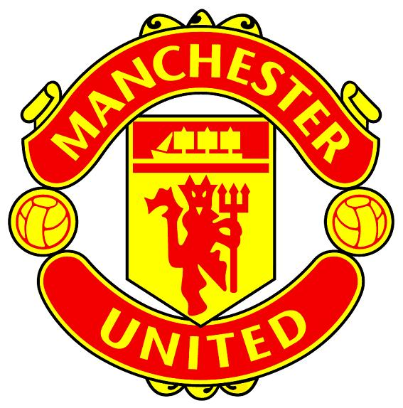 http://wisatajiwa.files.wordpress.com/2009/07/manchester_united_logo.jpg